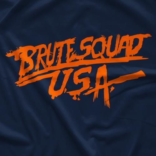Brute Squad USA