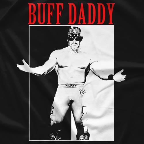 Buff Daddy