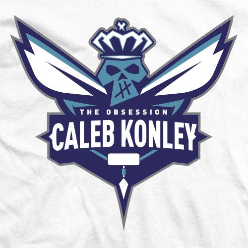 Caleb Wings