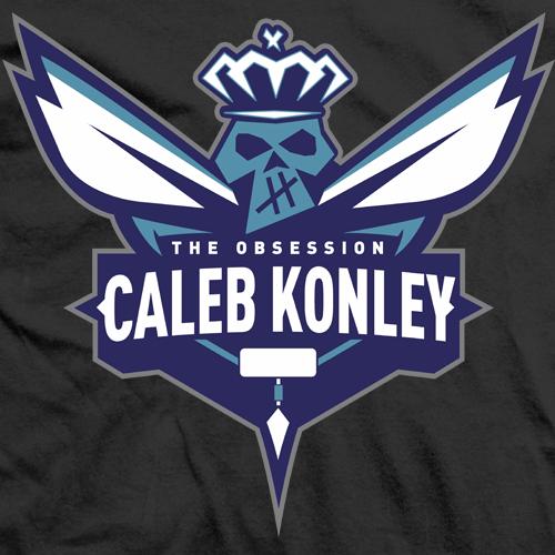 Caleb Wings Dark