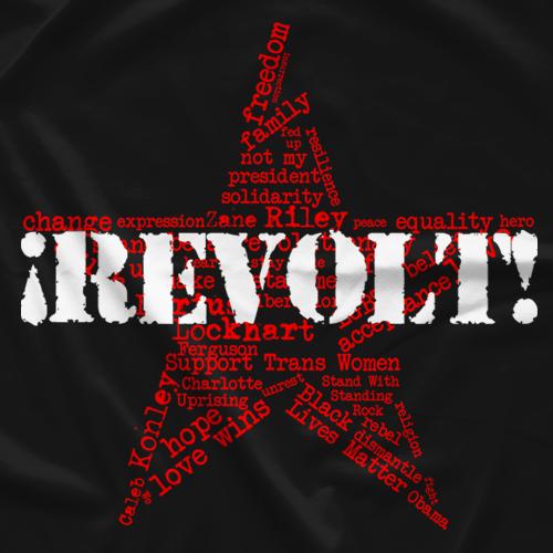 Revolt Cloud