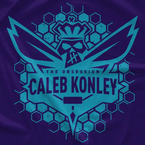 Konley Hive