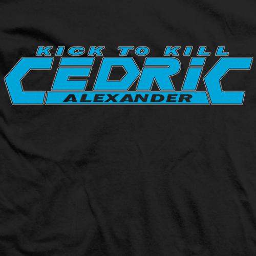 Kick to Kill Metal Gear Solid T-shirt