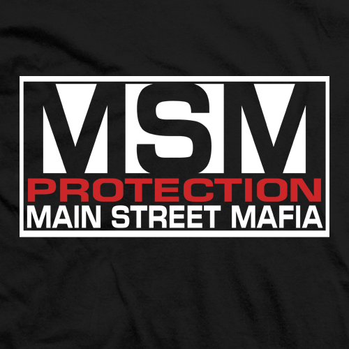MSM Protection