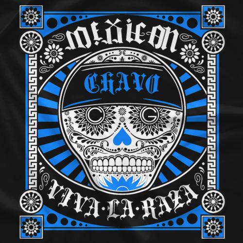 Chavo DOD