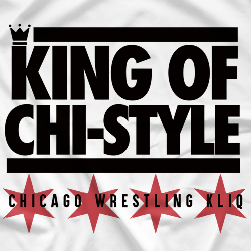 King Of Chi-Style