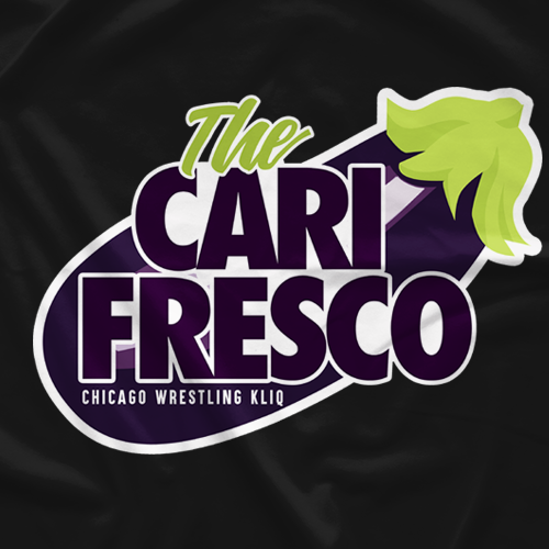 The Cari Fresco - Excellence
