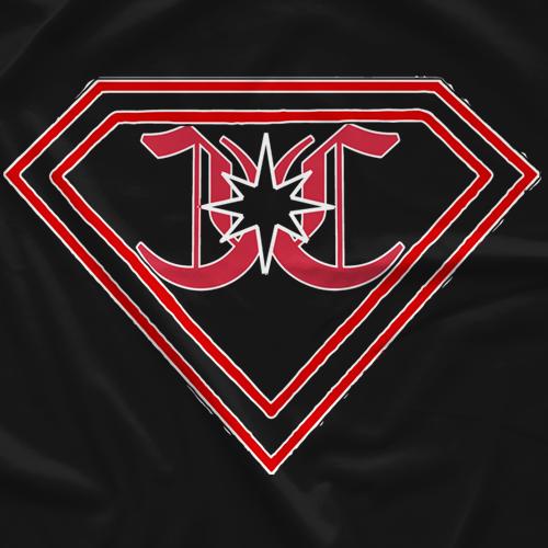 Super Cayden