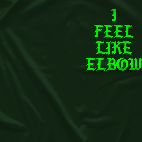 Elbow (Forest)