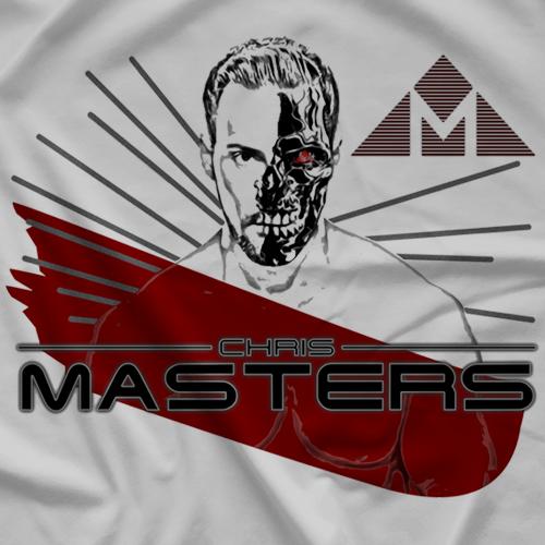 Master Terminator