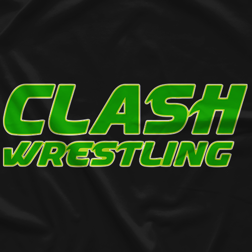 CLASH Wrestling