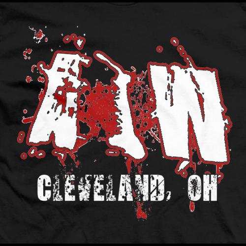 AIW Cleveland