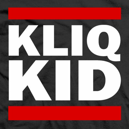 Kliq Kid