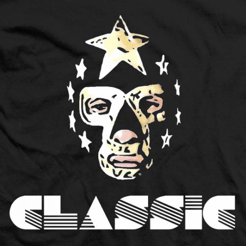 Colt Cabana Classic T-shirt