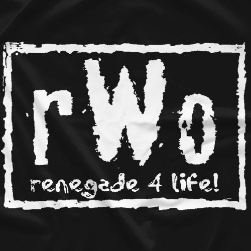 Renegade World Order