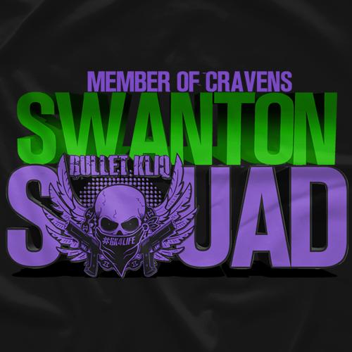 Swanton Squad