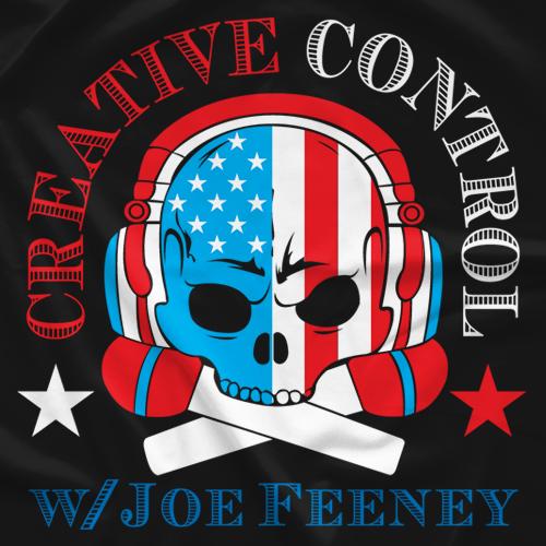 Creative Control USA