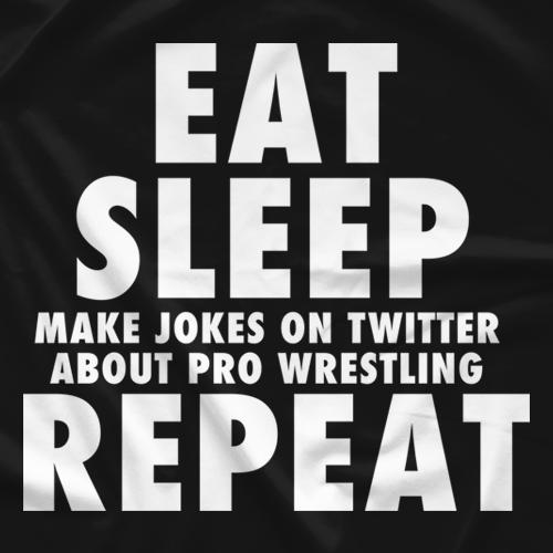 Jokes On Twitter