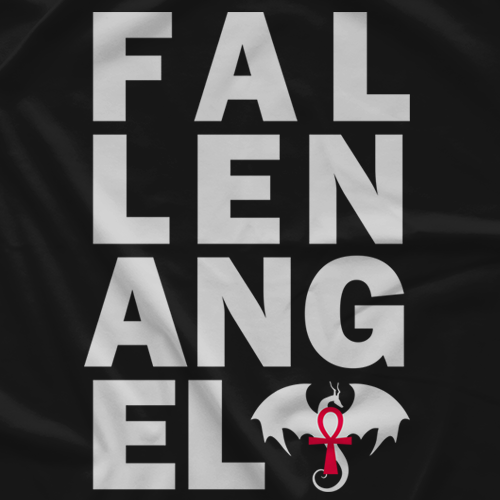 Fallen Angel Grid