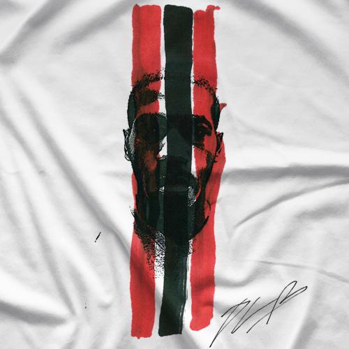Darius Lockhart Resiliency T-shirt