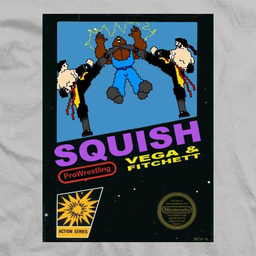 NES Kung Fu