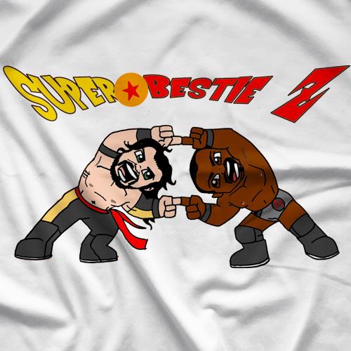 Super BestieZ