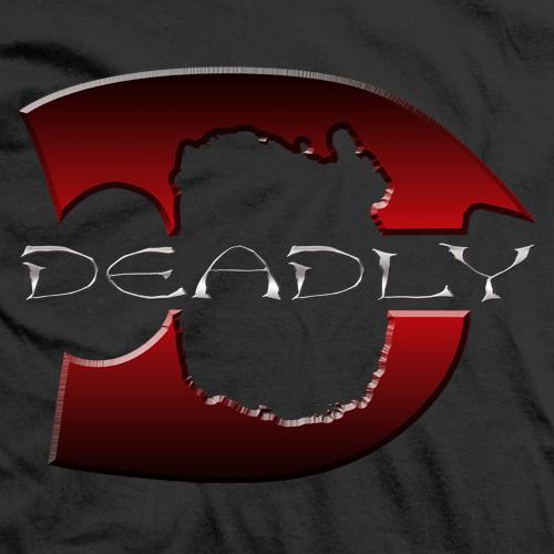 Deadly-Wu