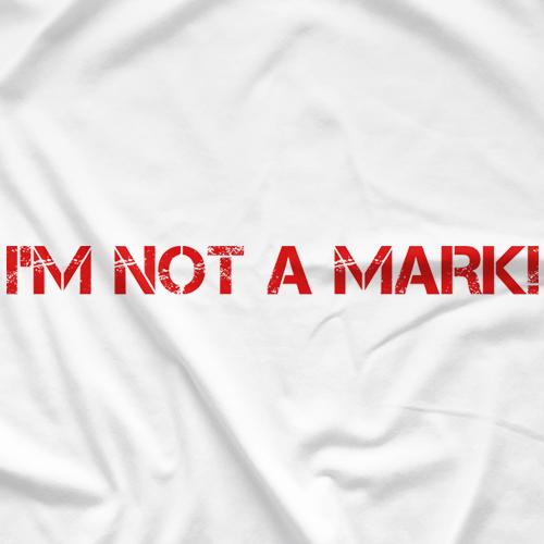 Not a Mark