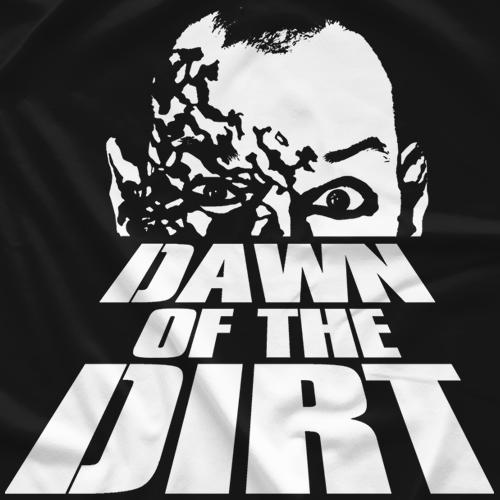 Dirty Doug Original