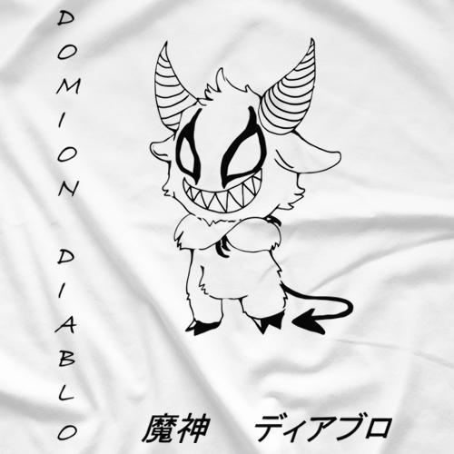 Domion Diablo