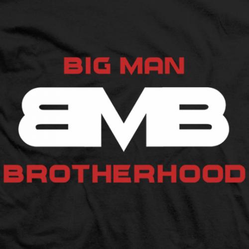 Big Man Brotherhood