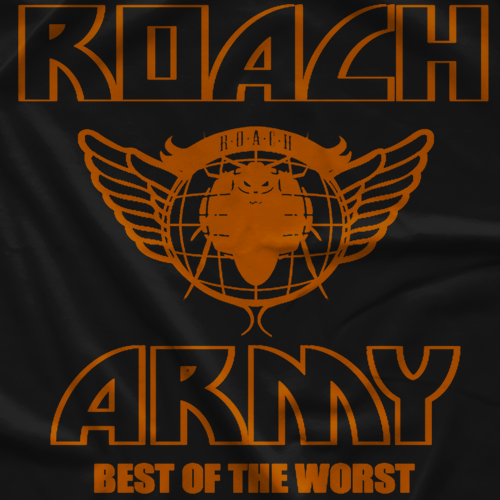 Best/Worst Black