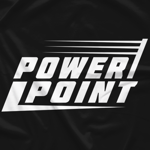 Power Point (Catchpoint)