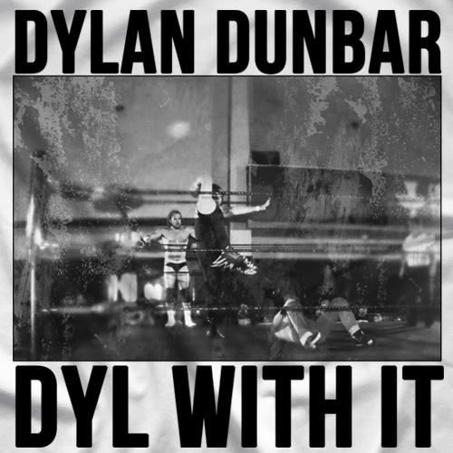 Dunbar Retro