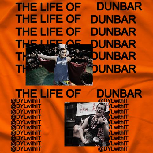 Life of Dunbar