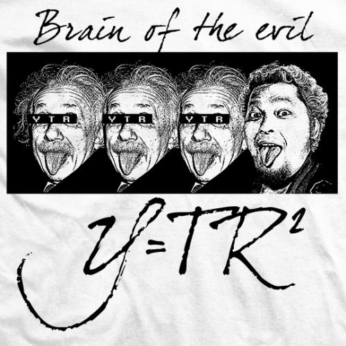 Yano – Einstein