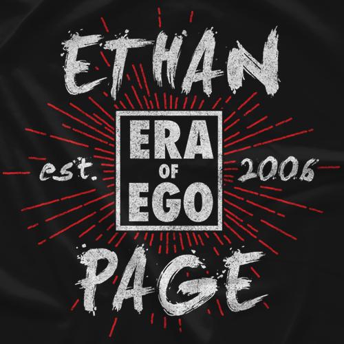 Era of Ego V2