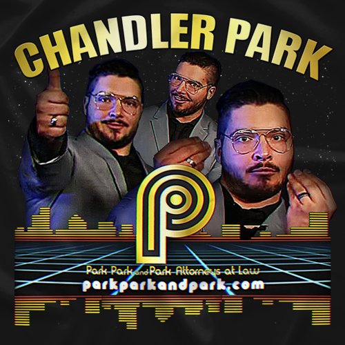 Many Faces Of Chandler Park