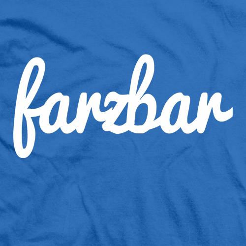 Farzbar Fashion