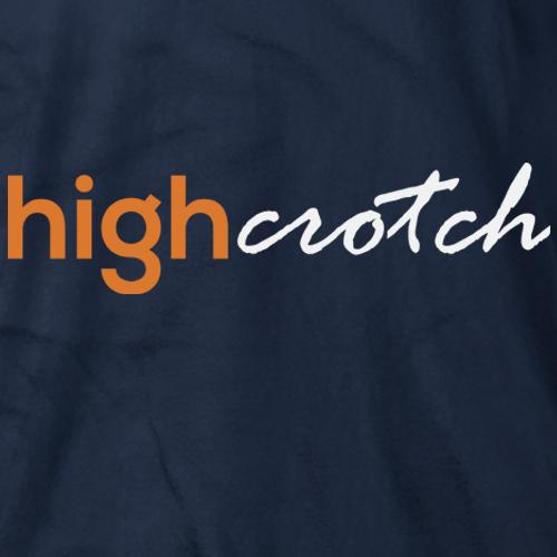 High Crotch