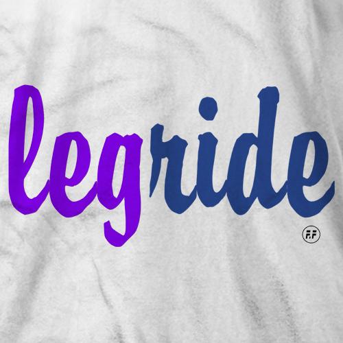 Leg Ride