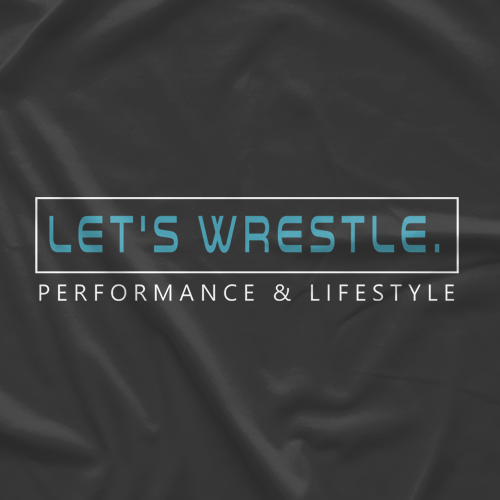 Performance & Lifestyle