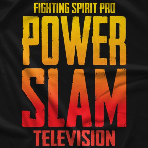 Power Slam TV