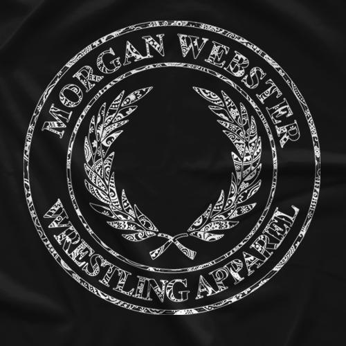 Flash Morgan Webster Reef T-shirt