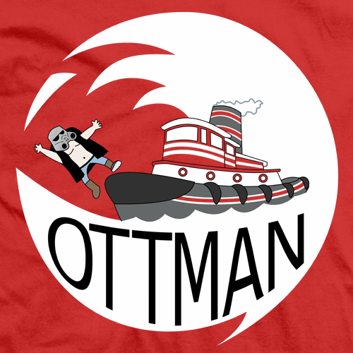 Ottman Gimmicks
