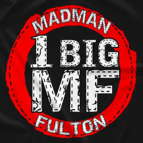 1 Big MF