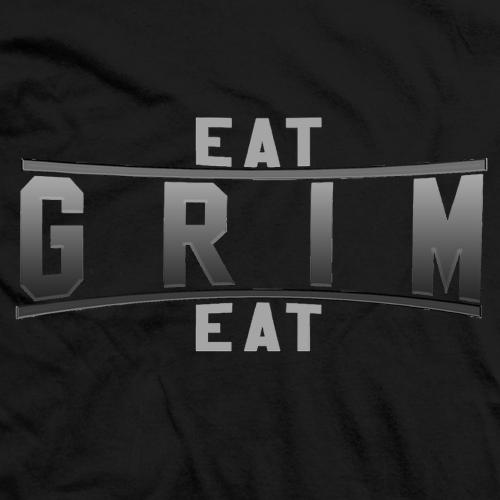Eat Grim Eat
