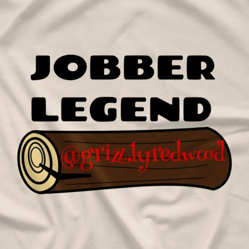 Jobber Legend
