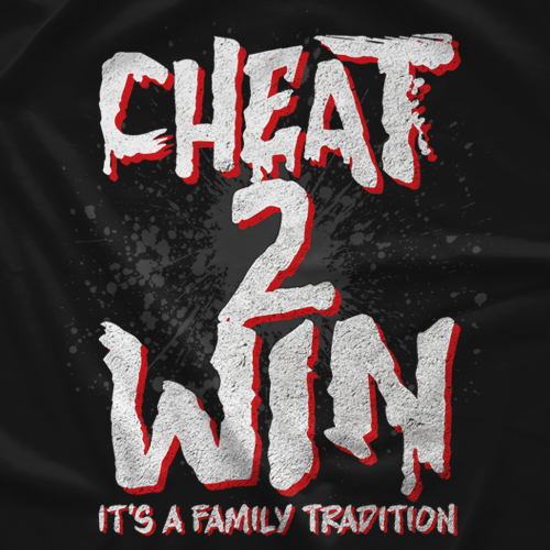 Cheat 2 Win
