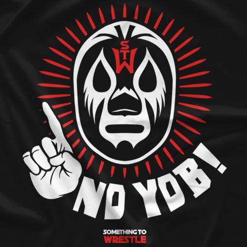 No Yob!